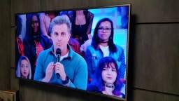 """Tv lg 55"""" led 3d"""