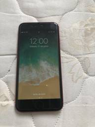 IPhone 8 red 64gb 4G