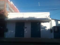 Alugo sala comercial - Parauapebas-PA