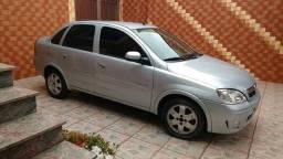 Corsa Sedan Premium 1.4 8 V Econoflex - 2010