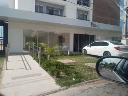 Flat com renda de 4.000 reais
