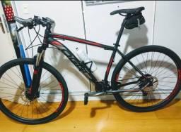 Bike OGGI 7.1 - Shimano Acera