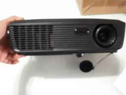 Peças do projetor de imagem lg Bs275