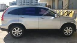 Honda LX Cr-v automática troco 999136467 2009 - 2009