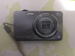Camera Digital Sony Cyber Shot WX150
