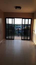 Residencial Vila Verde - aluguel apto