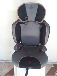 Cadeira galzerano astor 9 a 36kg