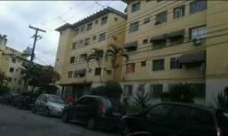 Apartamento para alugar em Campo Grande