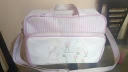 Bolsa para bebê - Grande