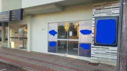 Alugo Sala Comercial Centro Francisco Beltrao