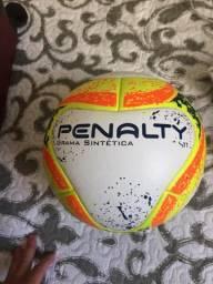 Bola penalty (vendo ou troco)