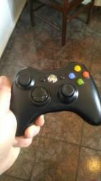 Controle XBox360