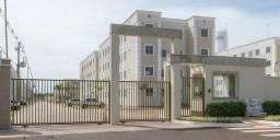 Apartamento 2 Quartos com suite, região UFMS