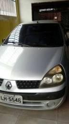 Clio barato - 2005