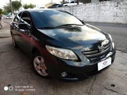Corolla 2011 GLI EXTRA ! - 2011
