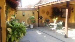 Casa de condomínio à venda com 3 dormitórios em Anil, Rio de janeiro cod:CJ61421