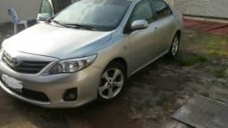 Corolla 2012 xei 2.0 o mais top valor 47 mil 95.99114 4009.981154737 what - 2012
