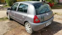Vendo CLIO 2006 1.0 economico - 2006