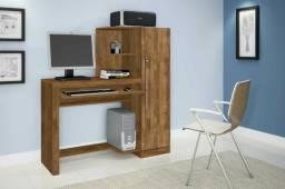 Mesa para computador Aroeira j.c.m