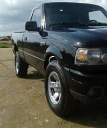 Vendo ranger 2009 xls - 2009