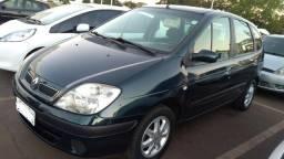 Renault Scenic 2005/2006 - 2006