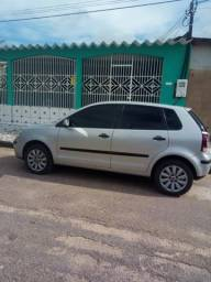 Vendo Polo Hatch 1.6 2008/2009 - 2009