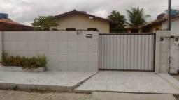Alugo Uma Excelente casa , valor 400 preço negociável