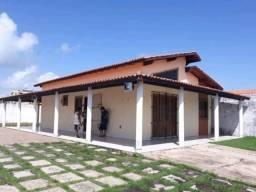 Vendo Casa no Atalaia em Salinópolis-PA