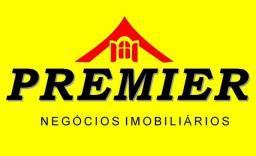 Terrenão+Casa 580 Mil
