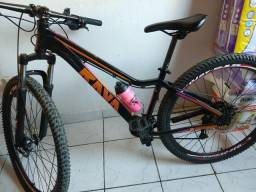 Bicicleta Rava ( Mountaim Bike)
