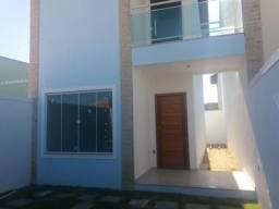 Casa na Penha Com ótimo acabamento(Ref C1024)