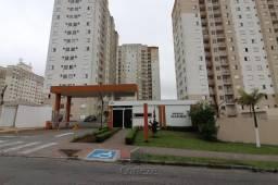Apartamento em condomínio 2 quartos no Pinheirinho