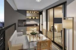 Apartamento 3 quartos com suíte no Cabral