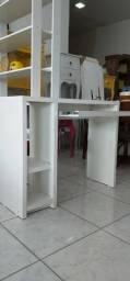 Mesa pra PC