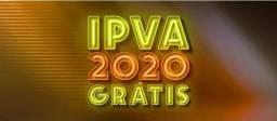 CHEVROLET PRISMA 2018/2019 1.0 MPFI JOY 8V FLEX 4P MANUAL - 2019
