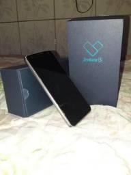 Smartphone Zenfone 5