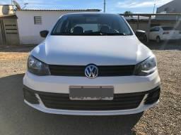 VW Gol Msi 1.6 - 2018