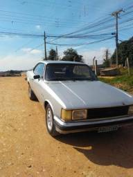 Vendo ou troco - 1981