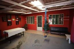 Casa de 2 quartos no Afonso Pena