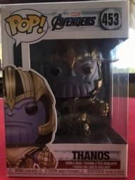 POP Funko Thanos Marvel