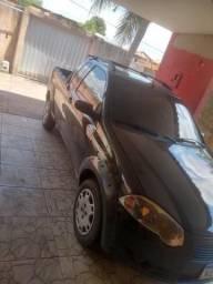 Vende-se carro - 2009