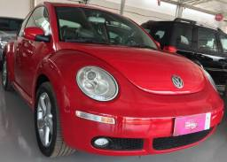 New Beetle AT 2.0 08/09 - 2009