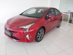 Toyota Prius 1.8 Hibrido 2018 - 2018