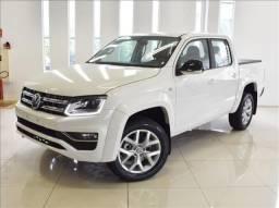 Volkswagen Amarok 3.0 v6 Tdi Highline Extreme cd 4 - 2019
