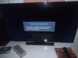 Vende-se tv led 42 polegadas