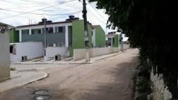 Ga residencial oliveiras quadra c 100.000,00