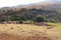 Vendo- Fazenda com 72 hectares formada em braquiária em Serranos-MG