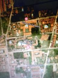 Área 5000m2 no Loteamento Redenção Gravatá (perto Hotel CasaGrande)