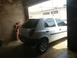 Chevrolet celta - 2004