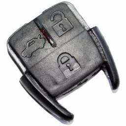 Capa Frente Chave Telecomando Original Gm Agile Celta Astra Montana Vectra